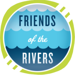 Friends of the Rivers